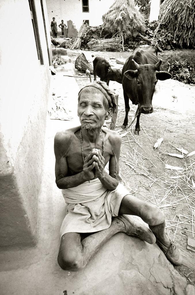 sadhu.jpg